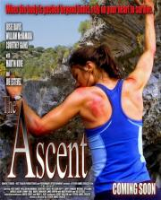 Alle Infos zu The Ascent