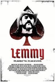 Alle Infos zu Lemmy