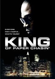 Alle Infos zu King of Paper Chasin'