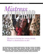 Mistress Superior