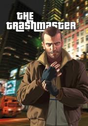 The Trashmaster