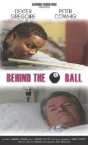 Alle Infos zu Behind the Eight Ball