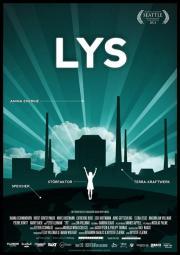 Alle Infos zu Lys