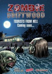 Alle Infos zu Zombie Driftwood