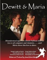 Dewitt & Maria