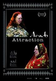 Alle Infos zu Arab Attraction