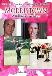 Morristown - A Ballerina Love Story