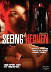Alle Infos zu Seeing Heaven