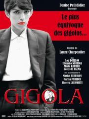 Alle Infos zu Gigola
