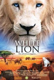 Der Weisse Löwe