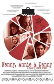 A Fannynnie & Danny