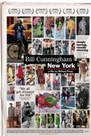 Alle Infos zu Bill Cunningham New York