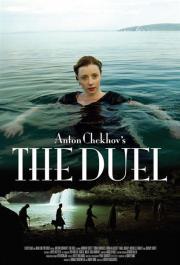 Alle Infos zu Anton Chekhov's The Duel