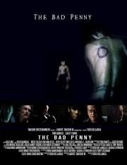Alle Infos zu The Bad Penny