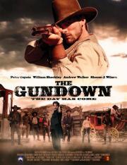 Alle Infos zu The Gundown