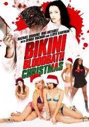 Bikini Bloodbath 3