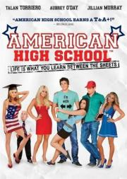 Alle Infos zu American High School
