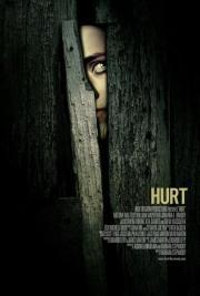 Hurt Film-News