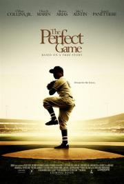 Alle Infos zu The Perfect Game