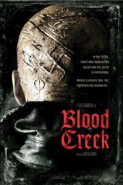 Alle Infos zu Blood Creek