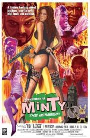 Minty - The Assassin