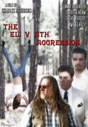 Alle Infos zu The 11th Aggression