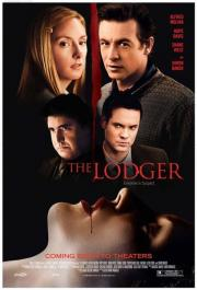 Alle Infos zu The Lodger