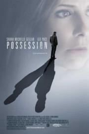 Alle Infos zu Possession - Die Angst stirbt nie