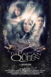 Alle Infos zu Pagan Queen - Die Königin der Barbaren