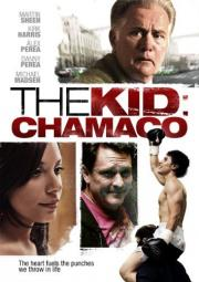 The Kid - Chamaco