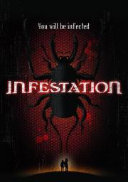 Alle Infos zu Infestation