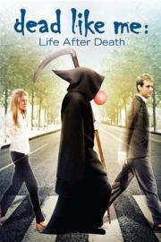 Alle Infos zu So gut wie tot - Der Film
