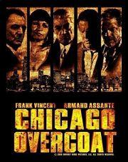 Chicago - Der letzte Profi