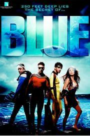 Alle Infos zu Blue