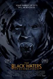 Alle Infos zu The Black Waters of Echo's Pond