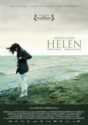 Alle Infos zu Helen
