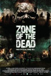 Alle Infos zu Apocalypse of the Living Dead