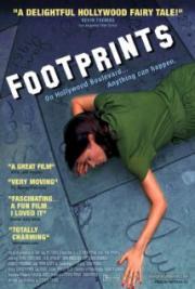 Alle Infos zu Footprints