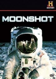 Alle Infos zu Moonshot - Der Flug von Apollo 11