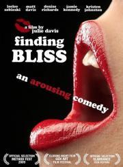 Alle Infos zu Finding Bliss