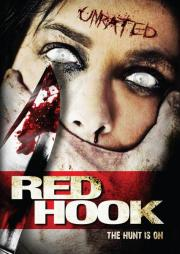 Alle Infos zu Red Hook