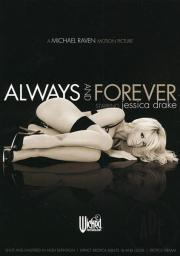 Alle Infos zu Always and Forever
