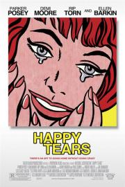 Alle Infos zu Happy Tears