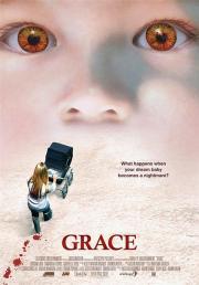 Alle Infos zu Grace - Love. Undying.
