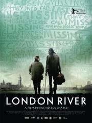 Alle Infos zu London River