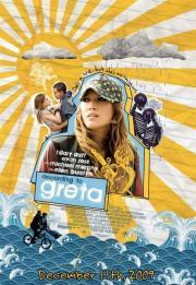 Alle Infos zu Greta