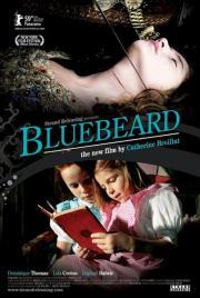 Blaubarts jüngste Frau
