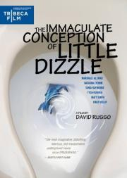 Alle Infos zu The Immaculate Conception of Little Dizzle