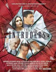 Alle Infos zu The Intruders