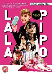 Lalapipo